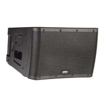 QSC_KLA12_Active_Line_Array_Speaker_System