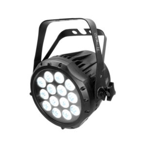 chauvet-COLORado-1-Tri-Tour