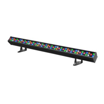 chauvet-color-batten-72