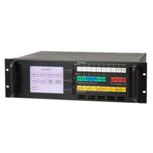 barco-ScreenPRO-II-Seamless-Switcher