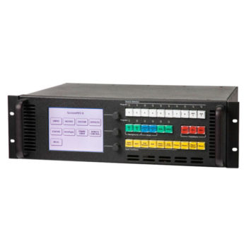 barco-ScreenPRO-II-Seamless-Switcher