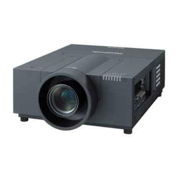 Panasonic PTEX‐12kU