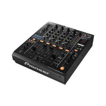 Pioneer-DJM900NXS
