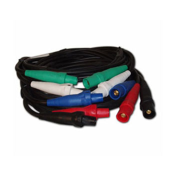 SC-Banded-5-Wire-Cam-Feeder-Cable-50ft-Set
