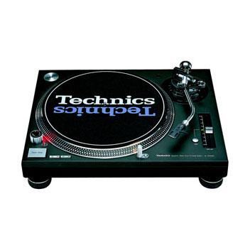 Technics-SL1210Mk5-TurnTable