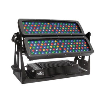 chauvet-COLORado-Range-IP