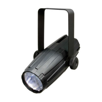 chauvet-LED-Pinspot-2