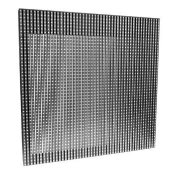 Chauvet-MVP-12mm-IP